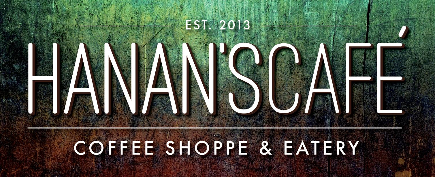 Hanans Cafe